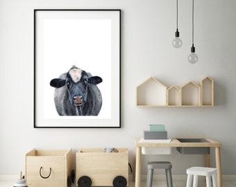 wall ideas image for basement living mattress modern jeffsbakery decor room hangings of art metal