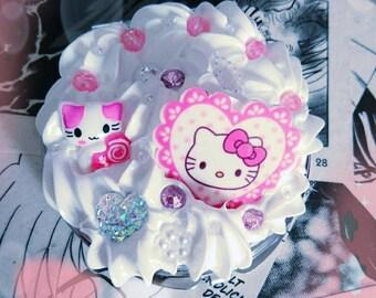 Hello Kitty Pocket Mirrors