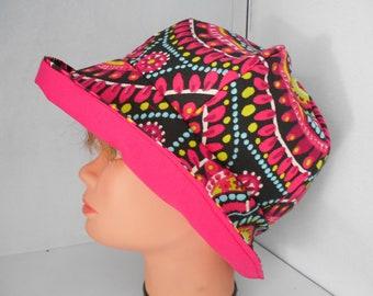 summer Hat woman / / Sun Hat / / Hat wide brim / / fashion Hat