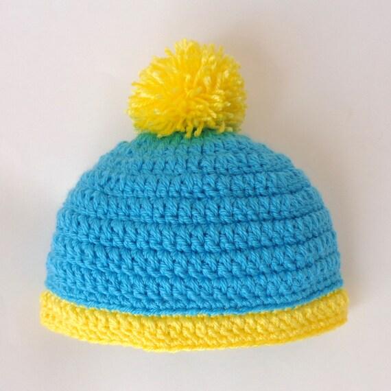 cartman mütze kaufen
