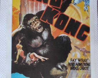 Film Poster Print