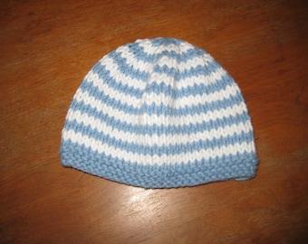 Small Newborn Baby Hat