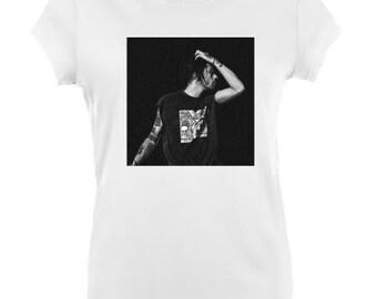Zayn Malik Shirt