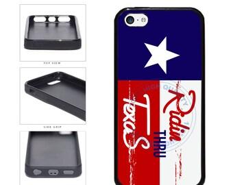 Super Texas iphone case | Etsy CU44