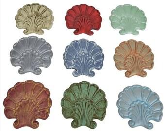 Dixie Belle Paint Company Glazes