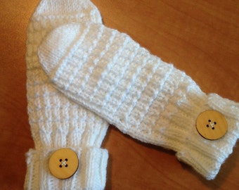 Fingerless gloves Small - Xsmall