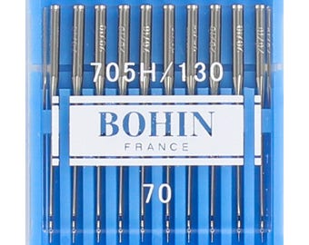 Sewing pins machine needles