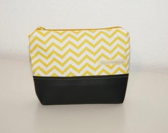 make-up bag, make up bag, makeup bag, cosmetic bag, cosmetic pouch, make-up pouch, makeup pouch, make up pouch