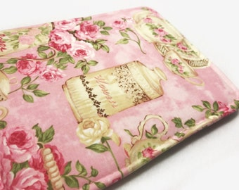 pink shabby Nook Glowlight Plus case Nook Glowlight Plus case Nook Glowlight Nook Simple Touch