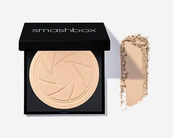 SMASHBOX Photo Filter Powder Foundation #2