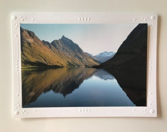 Fjord Norway, Handmade Note Cards, Blank Cards, Greeting Cards, Handmade Cards, Photo Note Cards, Card Set, Thank You Cards, Photo Cards