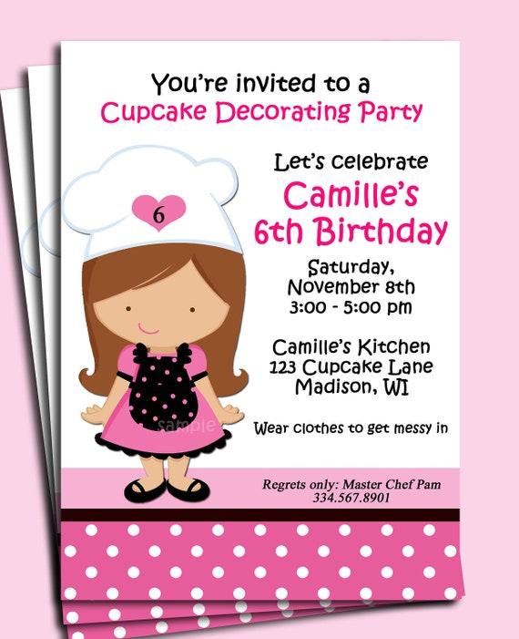 Free printable girls birthday invitations roho4senses free printable girls birthday invitations stopboris Choice Image
