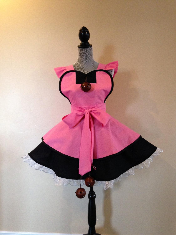 Sakura Card Captor el traje de gato rosa Anime