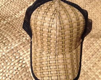 Snap Back Cap Or Hat..Baseball Hat