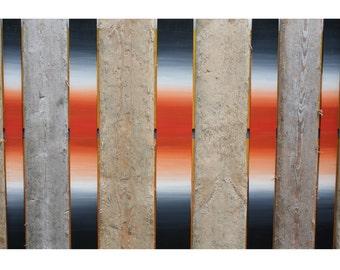 Extra Large Art | Abstract Art | Wood Wall Art | Big Art | Wall Art | Modern Art | Driftwood | Big Art |