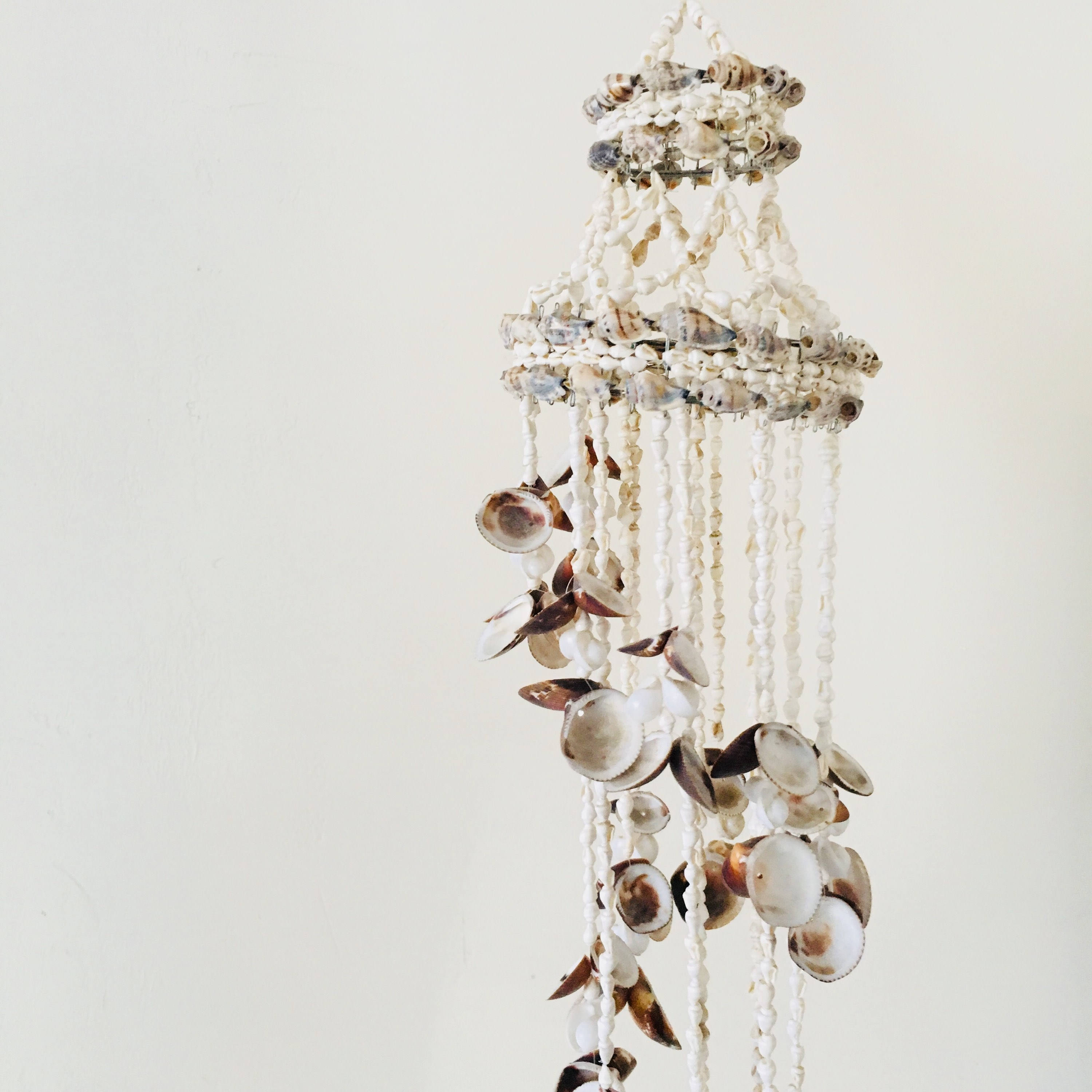 products bela candle crystal bohemian impex light chandelier shack