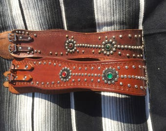 New!!!!!!Kidney-belt! Size and Design are open!