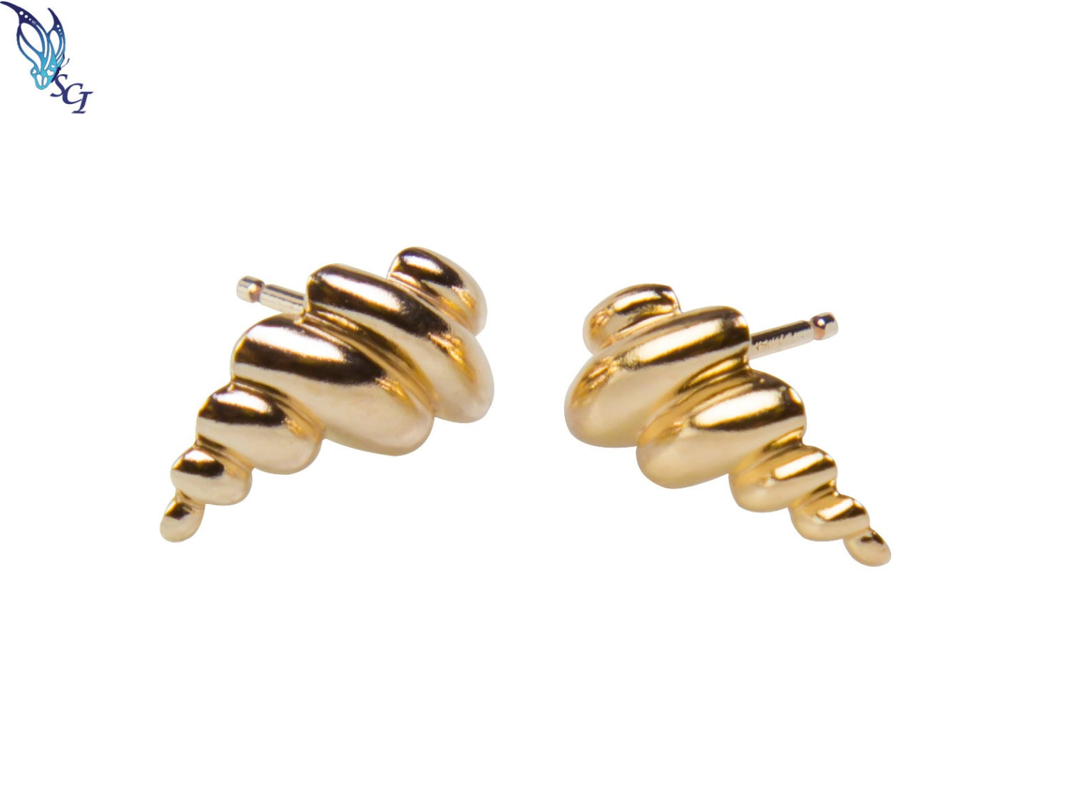 product stud for earring women com buy fancy earrings new designs alibaba gift simple on detail gold
