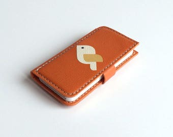 iphone 6s pluswallet iphone 6 6s wallet iphone 6 plus wallet iphone 6s wallet iphone 6 wallet case leather iphone wallet phone case orange