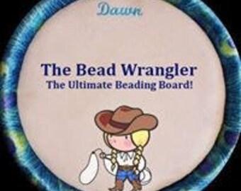 The Bead Wrangler