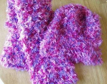 Hats, Scarves, Hats and Scarves, Accessories, Clothing, Women, Girls, Crochet, Fashions