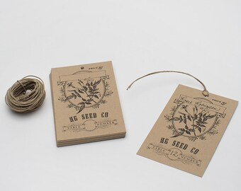Seed packets etsy wedding escort cards 25 place cards seed packet escort cards find colourmoves
