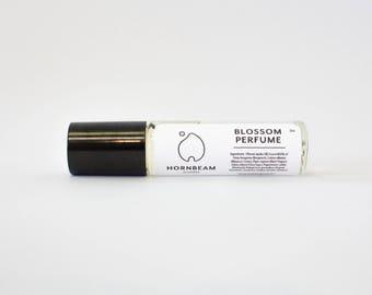 Blossom Perfume