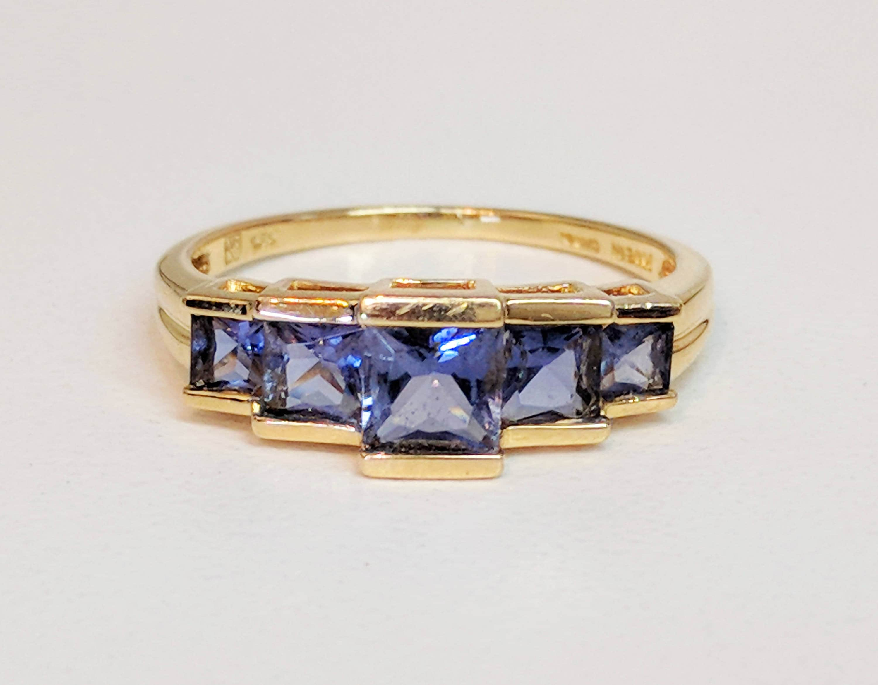 category precious oval product freshwater princess tanzanite semi cut stones