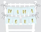 Printable Baby Shower Cha...