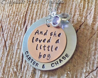 boys charm item hero papa jewelry necklace boy son pendant dad my in party little collier brother men choker daddy family fashion necklaces father from