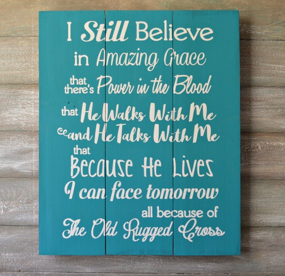 Lovely Christian Home Decor Christian Wall Decor Christian Wall