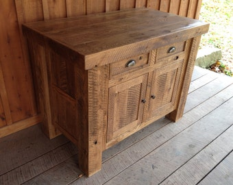 Oak Butcher Block Kitchen Island : Oak Butcher Block Kitchen Island