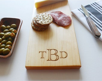 Personalized Cheese Board, Gifts For Men, Boyfriend Gift, Valentines Day, Husband Gift, Anniversary, Personalized Men, Gift For Dad, Closing