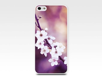 floral iphone case 5s iphone 6 case flowers plum blossom botanical iphone case nature fall fine art iphone 5s case photography 4 4s 5