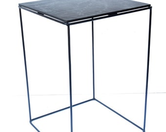 mini SIDE/COFFEE TABLE 2
