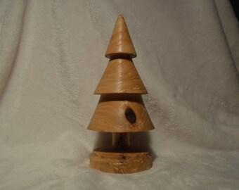 3 bough christmas tree