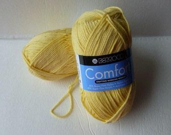 Yarn Sale  Buttercup 9712 Comfort by Berroco