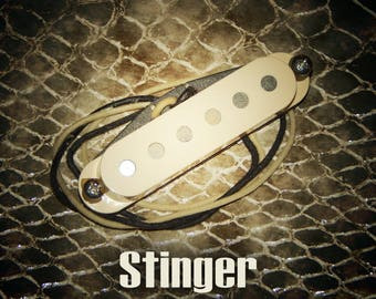 Stinger | Strat Pickup