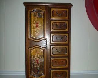 Centurion wood box Etsy