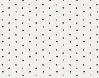 Capsules Lower the Volume - Fresh Miniature - AGF Studio - Art Gallery Fabrics (CAP-V-2005)
