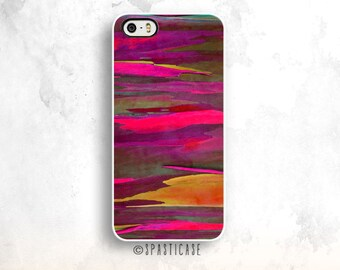 iPhone 6 Case, Colorful iPhone 5S Case, iPhone 5 Case, Paint iPhone 6 Case,iPhone SE, iPhone 6 Plus Case, iPhone 6S Case, iPhone 5C case