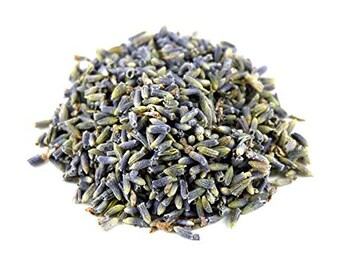 Organic French Lavender Dried Lavender Buds,  Soap Making, Bath Bomb, Craft