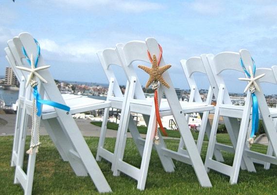 beach wedding chairs. Like This Item? Beach Wedding Chairs A