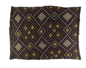 natte africaine fond de studio photo tapis de sol en tiges. Black Bedroom Furniture Sets. Home Design Ideas
