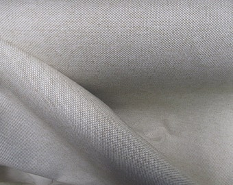 HEAVY BASKET Solid /fabulous for upholstery bedding drapery slipcovers and more