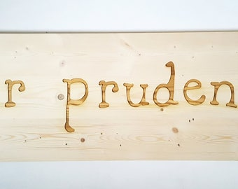 engraved wooden sign | wooden sign | bespoke wooden sign | bespoke sign | event sign