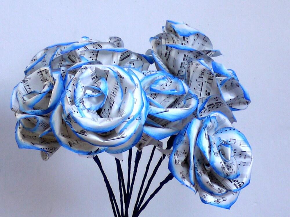 All music chords sheet music roses sheet music sheet music roses blue roses extra large music roses sheet music paper rose mightylinksfo