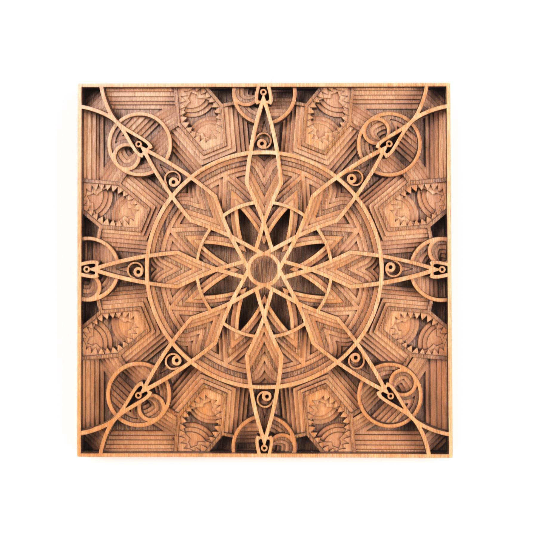 8 layer alberta layered wood designphilip