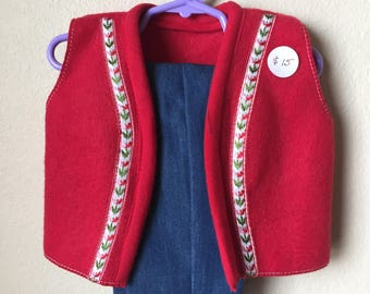 """doll clothes for 18"""" dolls"""