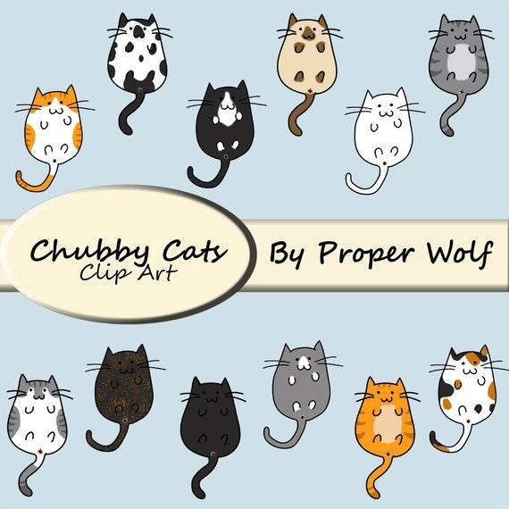 cat dog theme song lyrics